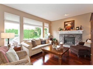 "Photo 6: 4 15288 36TH Avenue in Surrey: Morgan Creek House for sale in ""Cambria"" (South Surrey White Rock)  : MLS®# F1126561"