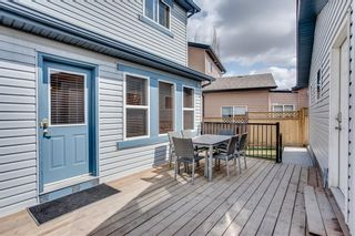 Photo 36: 67 EVERSYDE Circle SW in Calgary: Evergreen Detached for sale : MLS®# C4242781