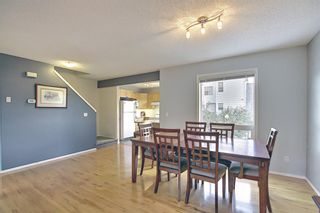 Photo 9: 33 200 Hidden Hills Terrace NW in Calgary: Hidden Valley Row/Townhouse for sale : MLS®# A1141008
