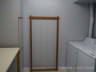 Photo 22: 1360 GARRETT PLACE in COWICHAN BAY: Z3 Cowichan Bay House for sale (Zone 3 - Duncan)  : MLS®# 384754