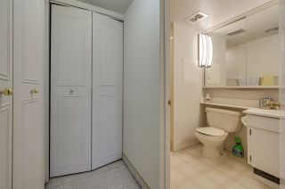 Photo 23: 806 10160 115 Street in Edmonton: Zone 12 Condo for sale : MLS®# E4236450