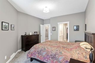Photo 19: 1935 High Park Circle NW: High River Semi Detached for sale : MLS®# A1108865