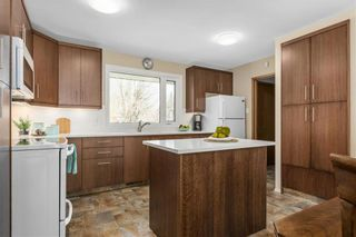 Photo 7: 78 Algonquin Avenue in Winnipeg: Algonquin Park Residential for sale (3G)  : MLS®# 202005039