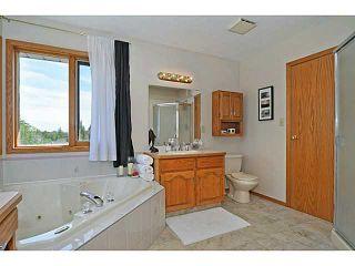 Photo 13: 2 CIMARRON Way: Okotoks Residential Detached Single Family for sale : MLS®# C3572581