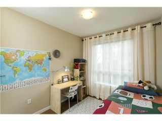 Photo 16: # 114 2969 WHISPER WY in Coquitlam: Westwood Plateau Condo for sale : MLS®# V1037078