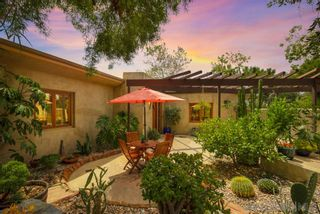 Photo 11: JAMUL House for sale : 5 bedrooms : 2647 MERCED PL