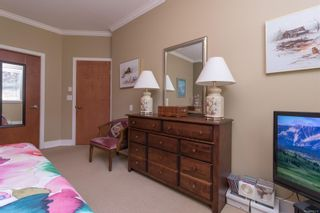Photo 17: 37 10520 McDonald Park Rd in : NS Sandown Row/Townhouse for sale (North Saanich)  : MLS®# 882717