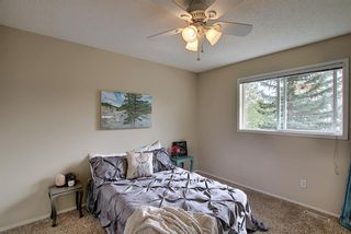 Photo 16: 8 12 Woodside Rise NW: Airdrie Row/Townhouse for sale : MLS®# A1108776