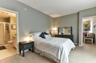 """Photo 14: 308 15323 17A Avenue in Surrey: King George Corridor Condo for sale in """"SEMIAHMOO PLACE"""" (South Surrey White Rock)  : MLS®# R2148020"""
