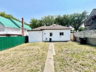 Photo 3: 150 4th Street in Brandon: Core Residential for sale (D21)  : MLS®# 202120143
