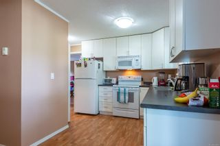 Photo 11: 2896 Apple Dr in : CR Willow Point House for sale (Campbell River)  : MLS®# 856899