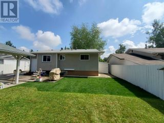 Photo 28: 2537 ABBOTT CRESCENT in Prince George: House for sale : MLS®# R2604867