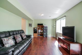 """Photo 4: 8 3087 IMMEL Street in Abbotsford: Central Abbotsford Townhouse for sale in """"Clayburn Estates"""" : MLS®# R2368944"""