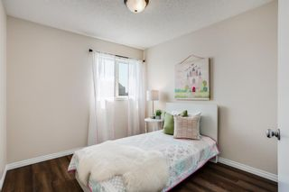 Photo 15: 356 Prestwick Heights SE in Calgary: McKenzie Towne Detached for sale : MLS®# A1131431