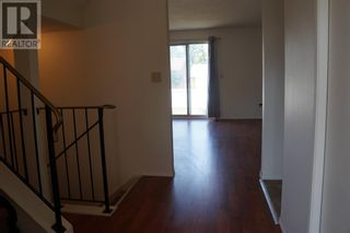 Photo 5: 1013 3 Street W in Hanna: House for sale : MLS®# A1132813