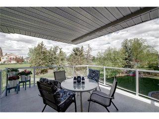 Photo 43: 438 DOUGLAS PARK VW SE in Calgary: Douglasdale/Glen House for sale : MLS®# C4117673