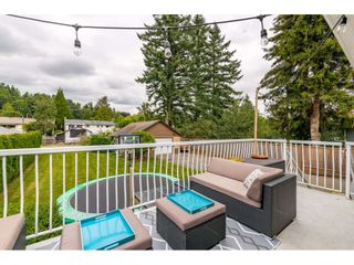 Photo 20: 33503 9 Avenue in Mission: Mission BC House for sale : MLS®# R2478636