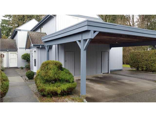 FEATURED LISTING: 12 - 12334 224TH Street Maple Ridge