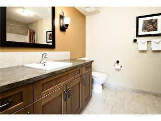 Photo 12: 3201 250 2 Avenue: Rural Bighorn M.D. Townhouse for sale : MLS®# C3651959