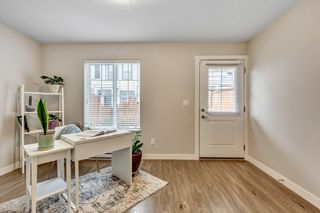"""Photo 24: 27 7169 208A Street in Langley: Willoughby Heights Townhouse for sale in """"Lattice"""" : MLS®# R2540801"""