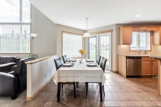 Photo 26:  in Calgary: Hamptons Detached for sale : MLS®# A1121640