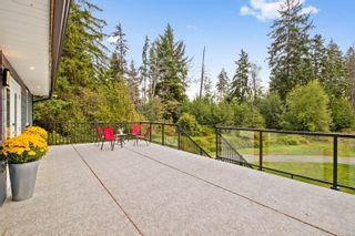 Photo 7: 1800 Greenwood Cres in : CV Comox Peninsula House for sale (Comox Valley)  : MLS®# 886158
