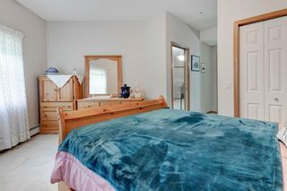 Photo 13: 111 72 Quigley Drive: Cochrane Apartment for sale : MLS®# A1137797