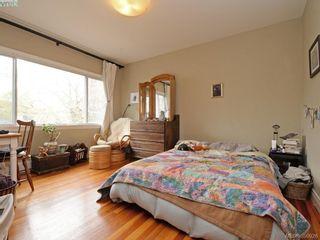Photo 13: 1310 Burleith Cres in VICTORIA: VW Victoria West Half Duplex for sale (Victoria West)  : MLS®# 785747