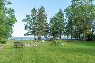 Photo 2: 5 Pelican Drive in Valhalla Beach: Residential for sale (R26)  : MLS®# 202020549