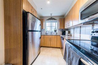 Photo 6: 313 12020 207A Street in Maple Ridge: Northwest Maple Ridge Condo for sale : MLS®# R2331247