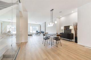 Photo 16: 10953 129 Street NW in Edmonton: Zone 07 House for sale : MLS®# E4229722