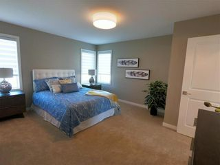 Photo 21: 25 Zimmerman Drive in Winnipeg: Charleswood Residential for sale (1H)  : MLS®# 202121732