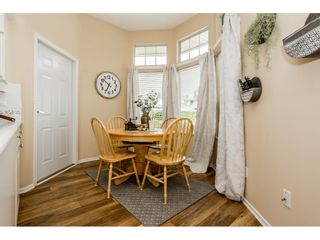 """Photo 11: 85 9208 208 Street in Langley: Walnut Grove Townhouse for sale in """"Churchill Park"""" : MLS®# R2611398"""
