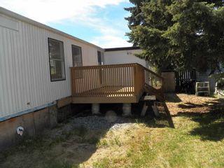 Photo 13: 257 LEE_RIDGE Road NW in Edmonton: Zone 29 House for sale : MLS®# E4248957