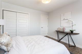 Photo 13: 2411 80 Street in Edmonton: Zone 29 House for sale : MLS®# E4229031