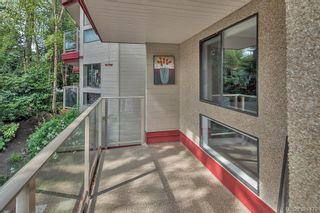 Photo 7: 205 406 Simcoe St in VICTORIA: Vi James Bay Condo for sale (Victoria)  : MLS®# 762231