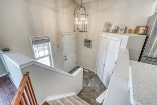 Photo 2: 10 Inverness Place SE in Calgary: McKenzie Towne Detached for sale : MLS®# A1095594