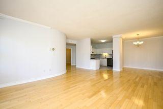 Photo 7: 311 116 Larry Uteck Boulevard in Halifax: 5-Fairmount, Clayton Park, Rockingham Residential for sale (Halifax-Dartmouth)  : MLS®# 202114797