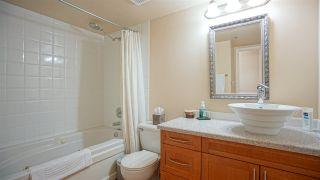 Photo 36: 501 10130 114 Street in Edmonton: Zone 12 Condo for sale : MLS®# E4232647