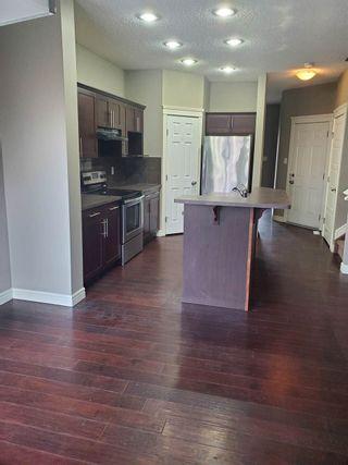 Photo 20: 2836 16 Avenue in Edmonton: Zone 30 House Half Duplex for sale : MLS®# E4220273