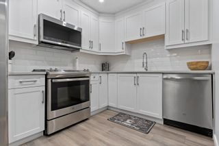 """Main Photo: 115 10698 151A Street in Surrey: Guildford Condo for sale in """"LINCOLN HILL"""" (North Surrey)  : MLS®# R2625128"""
