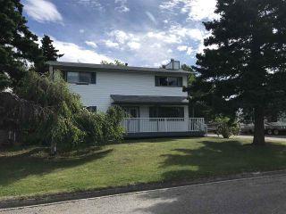 Photo 3: 11115 102 Street in Fort St. John: Fort St. John - City NW House for sale (Fort St. John (Zone 60))  : MLS®# R2485022