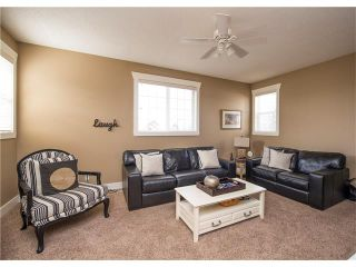 Photo 20: 34 CHAPALA Court SE in Calgary: Chaparral House for sale : MLS®# C4108128