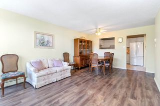 """Photo 3: 606 9280 SALISH Court in Burnaby: Sullivan Heights Condo for sale in """"EDGEWOOD PLACE"""" (Burnaby North)  : MLS®# R2475100"""