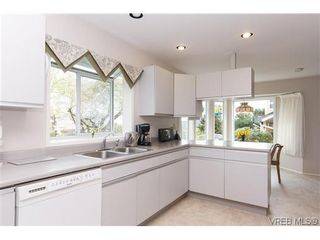 Photo 3: 2267 Cooperidge Dr in SAANICHTON: CS Keating House for sale (Central Saanich)  : MLS®# 636473