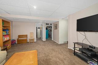 Photo 25: 226 Egnatoff Crescent in Saskatoon: Silverwood Heights Residential for sale : MLS®# SK861412