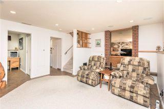 Photo 36: 15919 88B Avenue in Edmonton: Zone 22 House for sale : MLS®# E4227482
