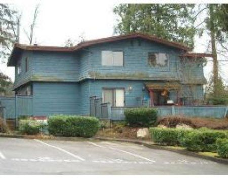 Main Photo: Immaculate 2 Bedroom Townhome!