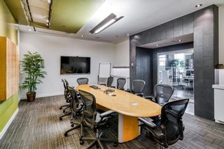 Photo 29: 1109 OLYMPIC Way SE in Calgary: Beltline Office for sale : MLS®# A1129531