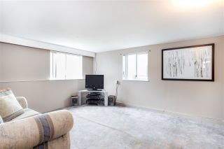 Photo 19: 4020 PRINCE ALBERT STREET in Vancouver: Fraser VE House for sale (Vancouver East)  : MLS®# R2361208